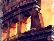 Neoplatonismo - introdução e principais conceitos
