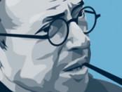 Jean-paul Sartre: o inferno são os outros