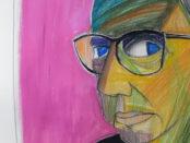 Jean-Paul Sartre - O inferno são os outros