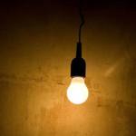 O Ser como luz e a ética