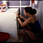 Eletrodoméstica: quando nos tornamos máquinas