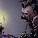 Nietzsche e a Genealogia da Moral