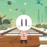 O Menino e o Mundo: poesia e reflexão