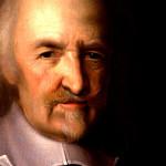 Links sobre filosofia política
