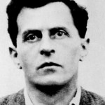 Links para Ludwig Wittgenstein