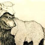 Falácia do ataque ao argumentador (ad hominem)