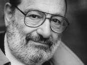 Umberto eco e as opiniões alienantes da internet