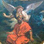 Fedro de Platão: o misterioso daemon de Sócrates e o amor platônico
