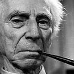 Entrevista com Bertrand Russell (BBC, 1959)