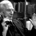 Entrevistas com Bertrand Russell