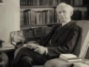Bertrand Russel - mensagem para o futuro