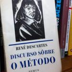 Discurso sobre o Método de Descartes
