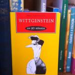 Wittgenstein em 90 minutos