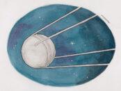 Sputnik - Filosofia, ciência e engenharia