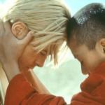Sete Anos no Tibete: uma aventura existencialista