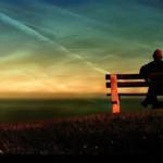 Filosofia, religião e  religiosidade