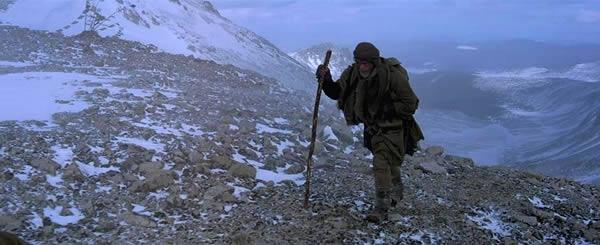Sete anos tibete brad pitty