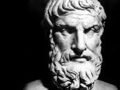 Epicuro e a Filosofia do Prazer