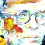 Jean-Paul Sartre: Liberdade e Responsabilidade
