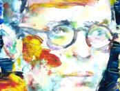 Jean-Paul Sartre - sobre a responsabilidade