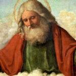 O que é Deus para você? Um pouco de Filosofia da Linguagem