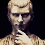 Nicolau Maquiavel e a Natureza Humana