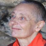 Paciência, compaixão, budismo e Schopenhauer