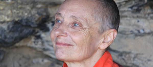 Jetsuma budismo
