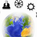 Religião, religiosidade e ateísmo
