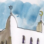 Religiosos vs ateus: Quem tem razão?