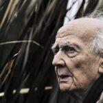 """Zygmunt Bauman: """"Somos aquilo que podemos comprar"""""""