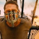 Mad Max: Um furioso espetáculo da tragédia humana