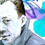 Vídeo com frase de  Albert Camus (1913-1960)