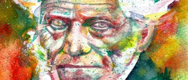 Arthur Schopenhauer - pensamentos