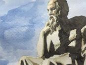 Frases de Sócrates - vídeo