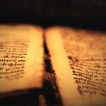 Falácia do argumento divinizado