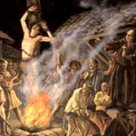 """A Era Medieval foi uma """"idade das trevas""""?"""