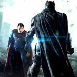 Batman vs Superman: uma justa homenagem a Frank Miller