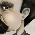 7 textos fundamentais para compreender Nietzsche