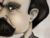 7 textos fundamentais Nietzsche