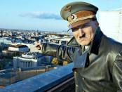 Hitler em Ele está de volta
