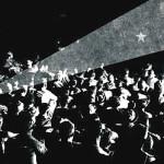 Cinema, ética, dominação e liberdade