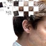 O Dono do Jogo: Bobby Fischer e o campeonato de xadrez que marcou a Guerra Fria
