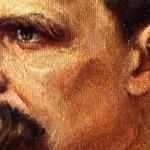 Frases de grandes filósofos: Friedrich Nietzsche (1844-1900)