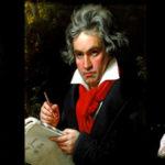 Músicas Clássicas para ler, estudar e relaxar