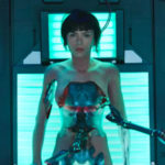 Ghost in the Shell: Quem é o fantasma na máquina?