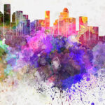 O que é Cibercultura?