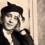 Hannah Arendt | 4 livros para baixar (PDF)