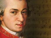 Mozart - Músicas para baixar