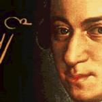 Mozart | 10 músicas para ouvir e baixar